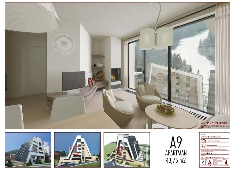 apartmani_bjelasnica_dzekos 4