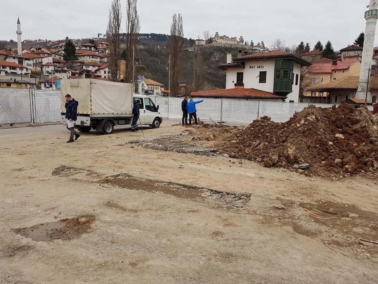 Dzekos_podzemna garaza