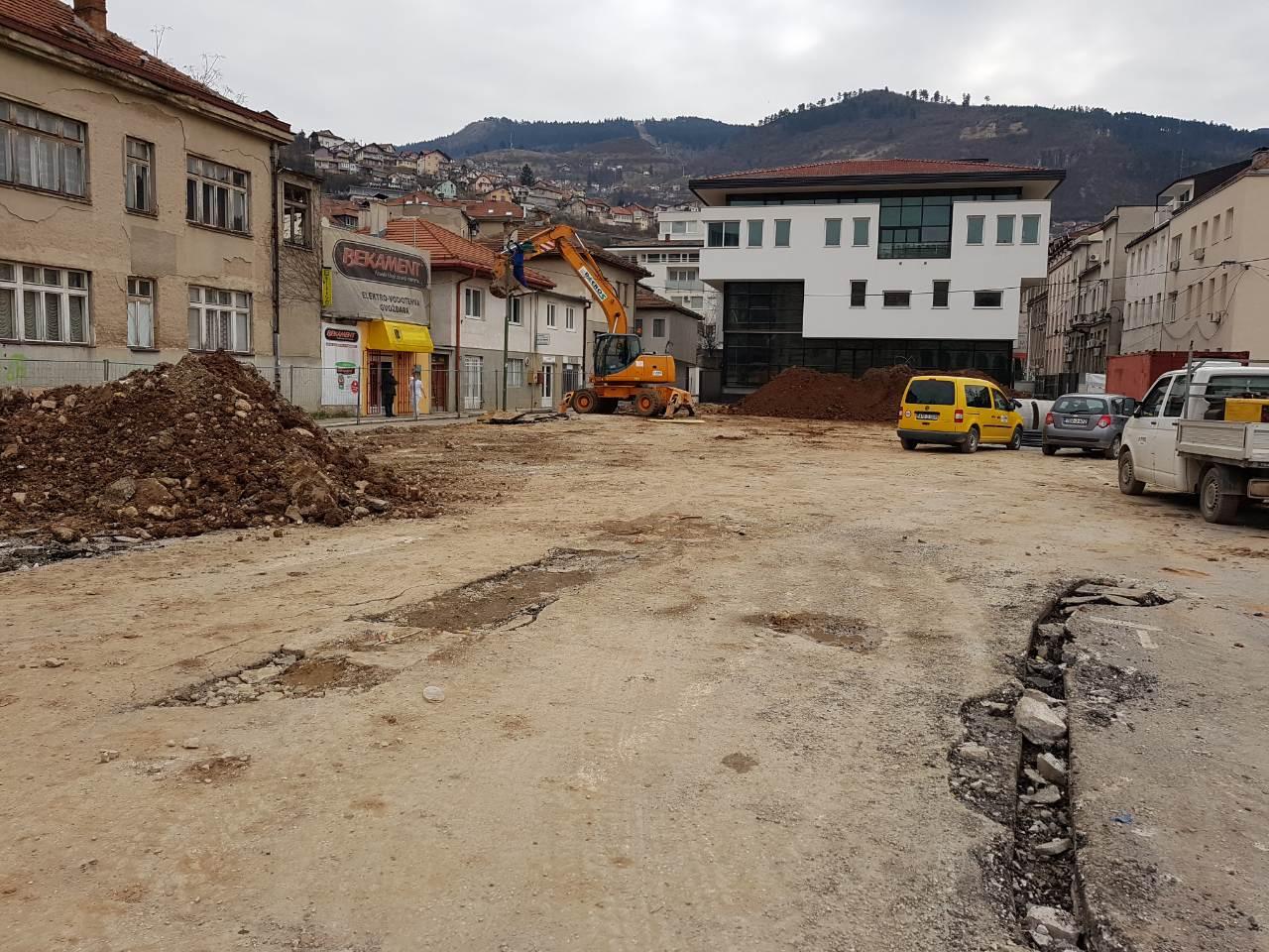 Dzekos_podzemna garaza_2